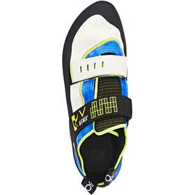Boreal Joker Shoes Unisex